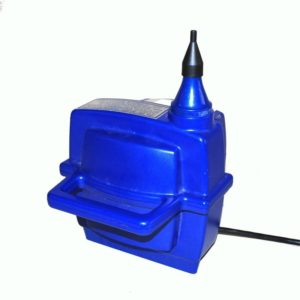 Electric Air Inflator -Rental-